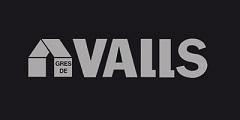Gres de Valls