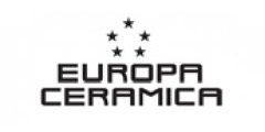 Europa Ceramica