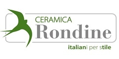 Rondine Group