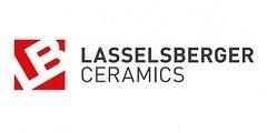 LB-Ceramics