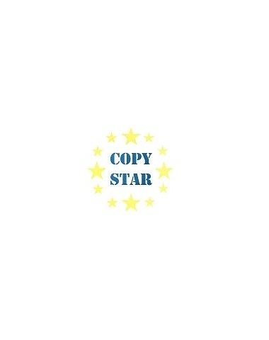 Copy Star