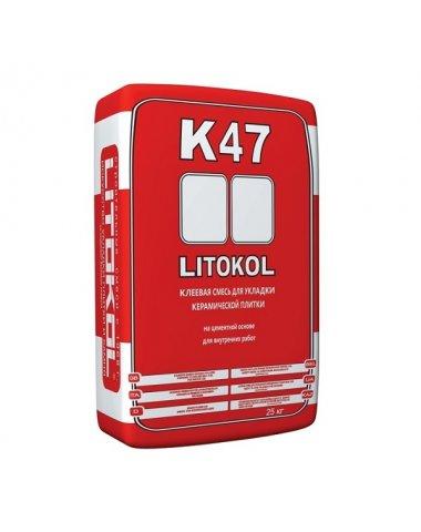 Litokol K47