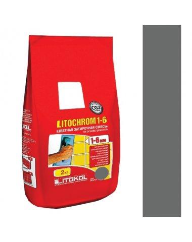 Litochrome 1-6 С.10 Серый