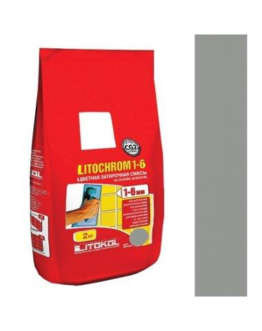 Litochrome 1-6 С.30 Жемчужно-серый