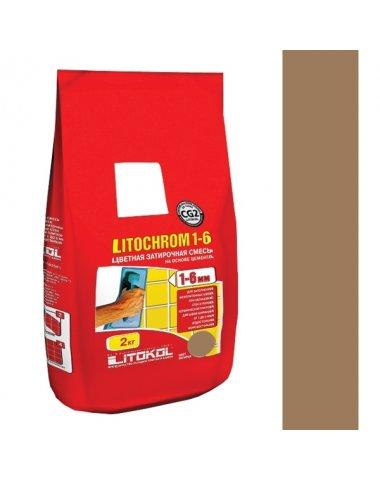 Litochrome 1-6 С.140 Светло-коричневый
