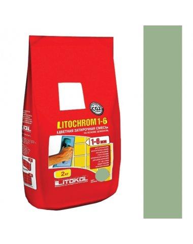 Litochrome 1-6 С.330 Киви
