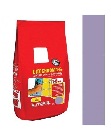 Litochrome 1-6 С.650 Аметист