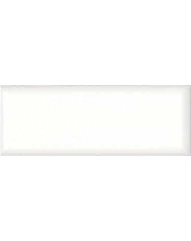 Веджвуд белый грань
