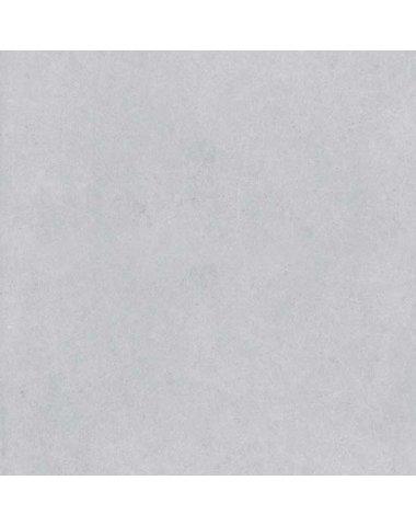 Помпей светло-серый