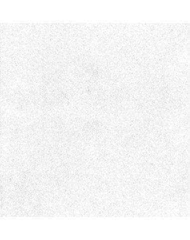 Помпей белый