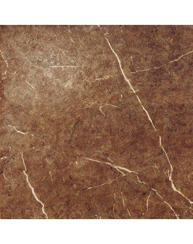 Сицилия коричневый