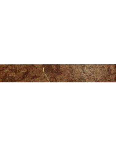 Сицилия коричневый Фашиа Листья