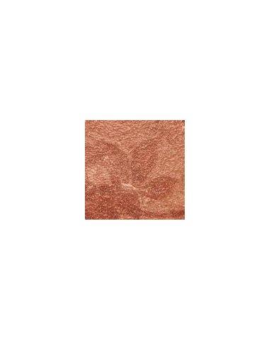 Сицилия красный Тоццетто Листья