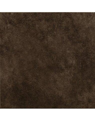 Пьемонтэ коричневый
