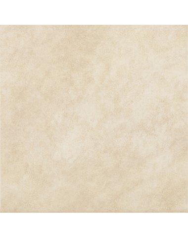 Пьемонтэ белый