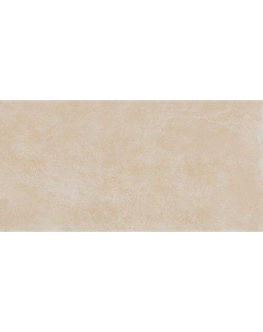МАТЕРИЯ МАГНЕЗИО MATERIA MAGNESIO 60х120