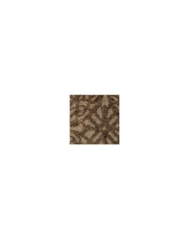 ШЕЙП ЧЕСНАТ ТОЦЦЕТТО ТЕКСТУР SHAPE CHESTNUT TOZZETTO TEXTURE