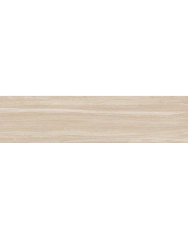 Aston Wood Bamboo Ret / Астон Вуд Бамбу Рет.
