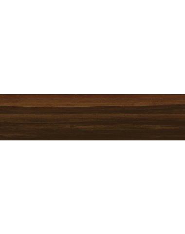 Aston Wood Mahogany Ret / Астон Вуд Махогани Рет.