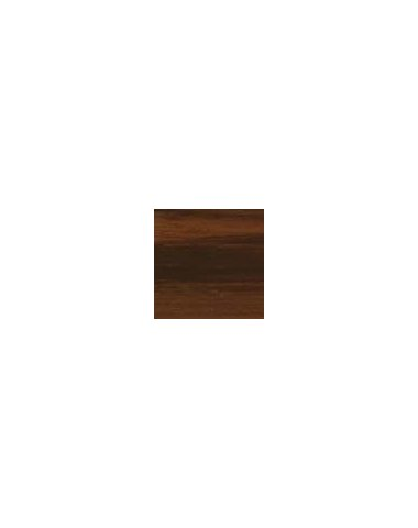 Aston Wood Mahogany Bottone Lap / Астон Вуд Махогани Вставка Лаппато