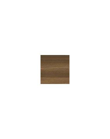 Aston Wood Elm Bottone Lap / Астон Вуд Эльм Вставка Лаппато