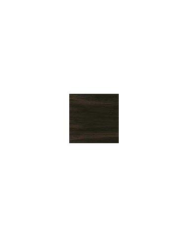 Aston Wood Dark Oak Bottone Lap / Астон Вуд Дарк Оак Вставка Лаппато