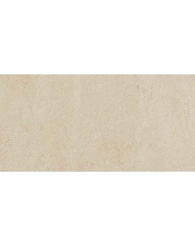 S.S. Ivory Wax 60x120 / С.С. Айвори 60х120 Вакс Рет.