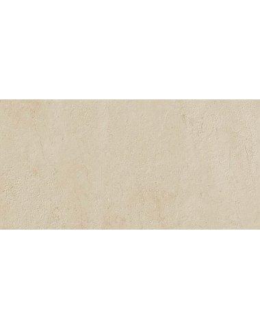 S.S. Ivory Wax 30X60 / С.С. Айвори 30х60 Вакс Рет.