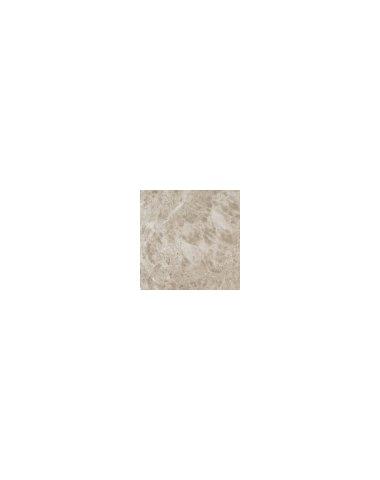 S.S. Pearl Bottone Wax 7,2x7,2 / С.С. Перл Вставка Вакс 7,2х7,2
