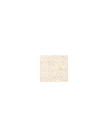 Suprema Ivory Bottone Lap  / Супрема Айвори Вставка Лаппато