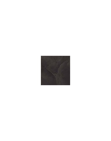S.O. Black Agate Bottone Lap / С.О. Блэк Агате Вставка Лаппато