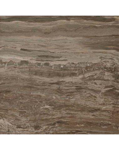 S.M. Woodstone Taupe / С.М. Вудстоун Таупе 45