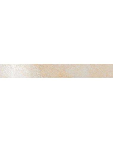 Privilege Avorio 7,2x60 Lappato / Привиледж Аворио 7,2x60 Лаппато