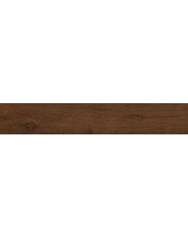Oak Reserve Dark Brown / Оак Резерв Дарк Браун
