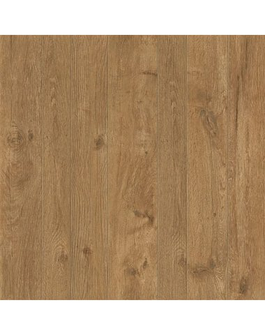 Oak Reserve Pure LASTRA 20mm / Оак Резерв Пьюр Ластра 20мм