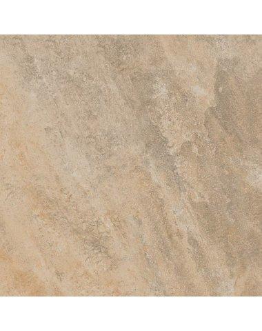 Landstone Gold LASTRA 20mm / Лэндстоун Голд ЛАСТРА 20мм