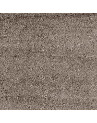 Era Anthracite 60x60 / Эра Антрацит 60х60