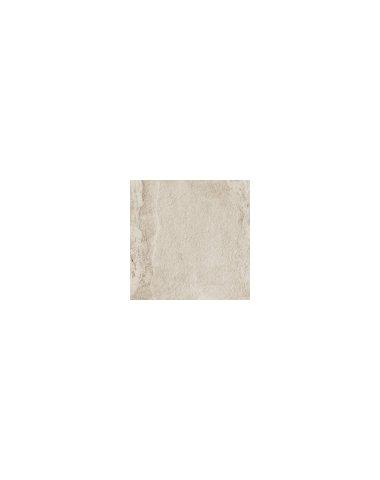 Era Ivory Bottone 7,2x7,2 / Эра Айвори Вставка 7,2х7,2