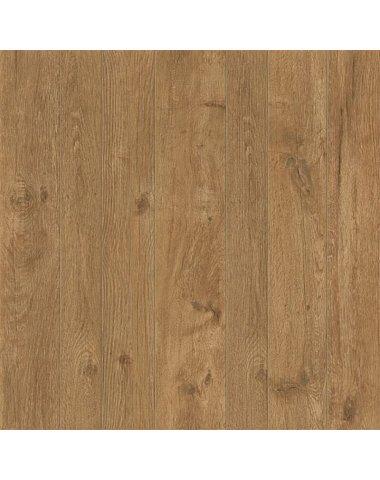 Oak Reserve Pure LASTRA 20mm / Оак Резерв Пьюр Ластра 20мм (LASTRA)