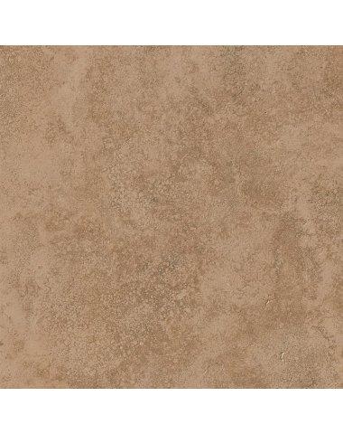 Landstone Walnut LASTRA 20mm / Лэндстоун Волнат ЛАСТРА 20мм (LASTRA)
