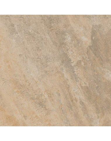 Landstone Gold LASTRA 20mm / Лэндстоун Голд ЛАСТРА 20мм (LASTRA)