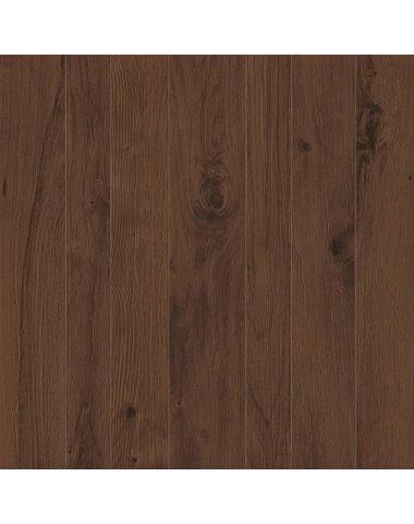 Frame Oak  LASTRA 20mm / Фрейм Оак Ластра 20мм (LASTRA)