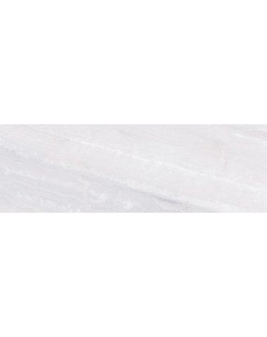 Diadema Плитка настенная белый 20х60