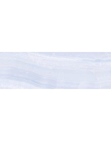 Diadema Плитка настенная голубой 20х60