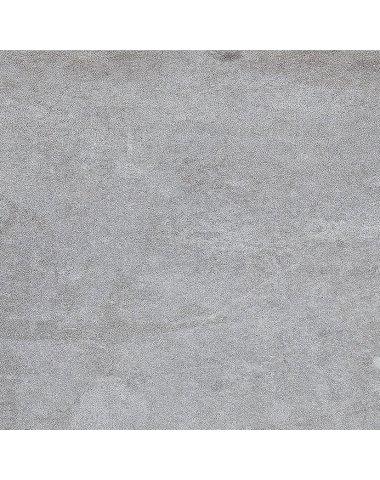 Bastion Плитка напольная тёмно-серый 16-01-06-476 38,5х38,5