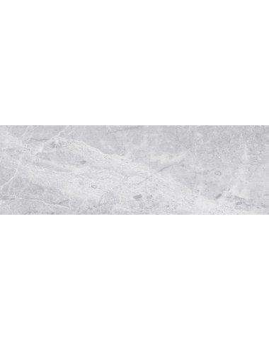 Pegas Плитка настенная серый 17-00-06-1177 20х60