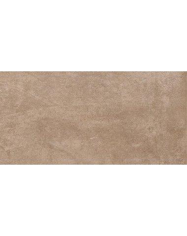 Bastion Плитка настенная тёмно-бежевый 08-01-11-476 20х40