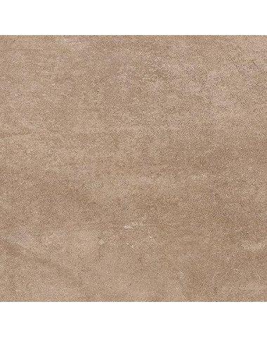 Bastion Плитка напольная тёмно-бежевый 16-01-11-476 38,5х38,5
