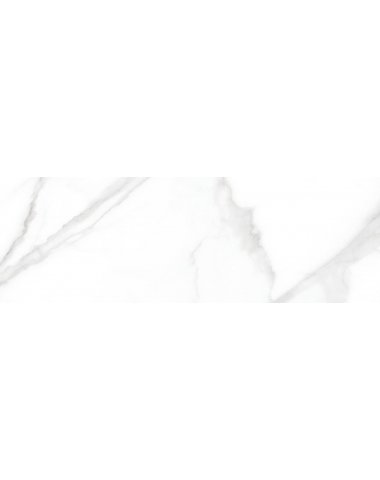 Cassiopea Плитка настенная белый 17-00-00-479 20х60