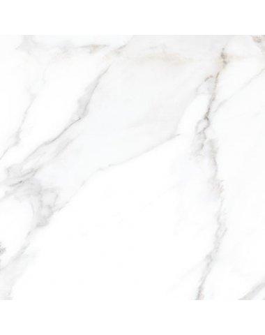Altair Плитка напольная белый 16-00-01-478 38,5х38,5